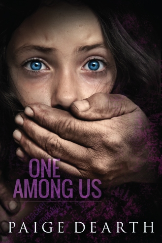 one-among-us-cover